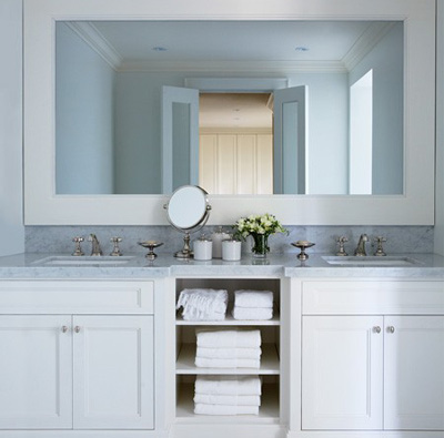 Toronto Home Staging Services - Bathroom - 1