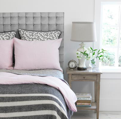Toronto Home Staging Services - Bedroom - 2