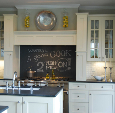 Toronto Home Staging Services - Kitchen - 2