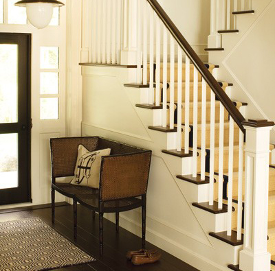 Toronto Home Staging Services - Entrance-5