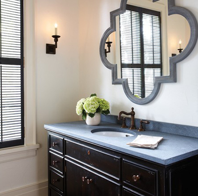 Toronto Home Staging Services   Bathroom   7