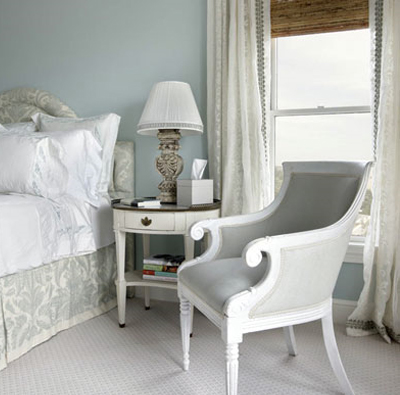 Toronto Home Staging Services - Bedroom - 8