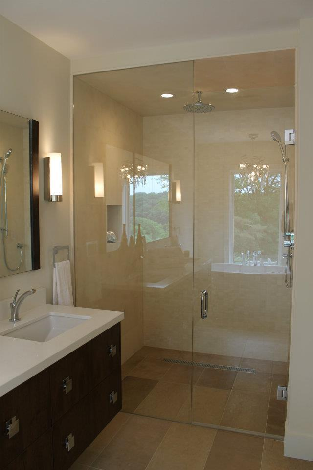 Toronto Home Staging Services - Bathroom - 11a