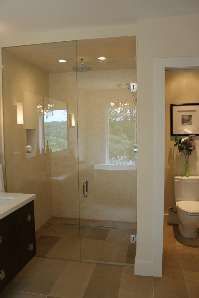 Toronto Home Staging Services - Bathroom - 9a