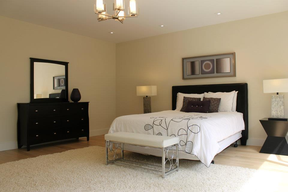 connect with bedrooms the most let us transform your bedrooms