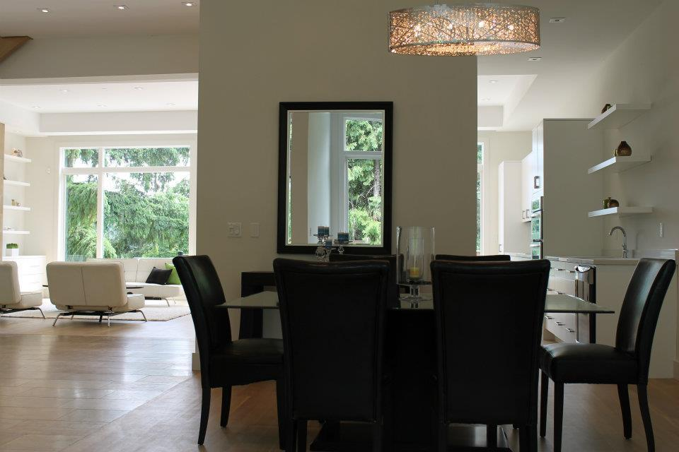 Toronto Home Staging Services-Dining-Room-15a