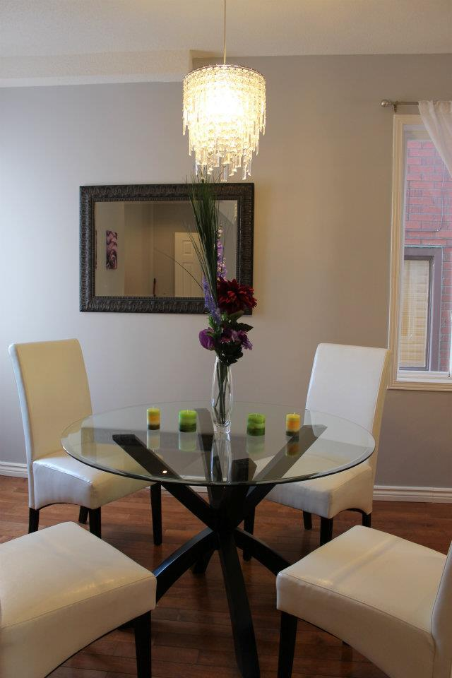 Toronto Home Staging Services-Dining-Room-20a