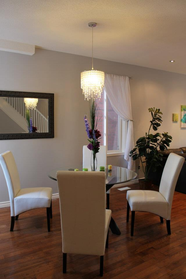 Toronto Home Staging Services-Dining-Room-24a