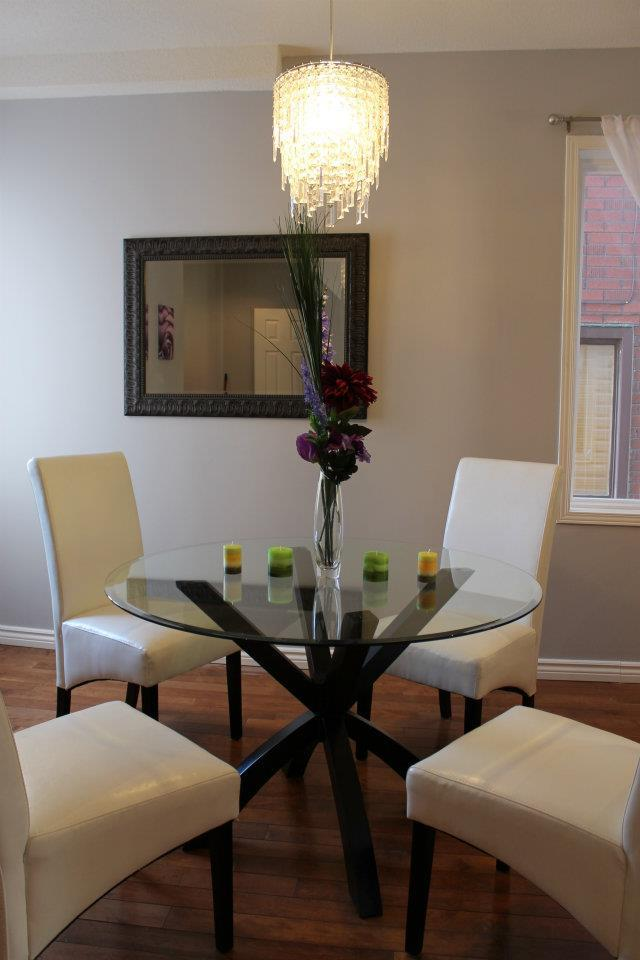 Toronto Home Staging Services-Dining-Room-25a