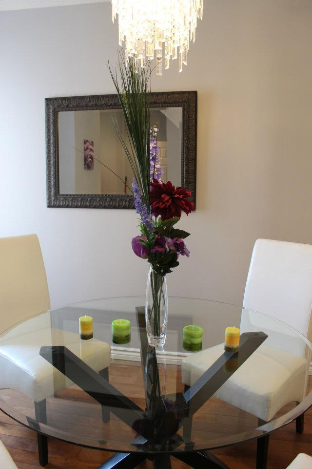 Toronto Home Staging Services-Dining-Room-6a